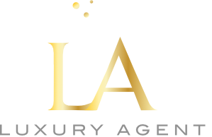Luxury Agent - Second Hand Designer Artikel